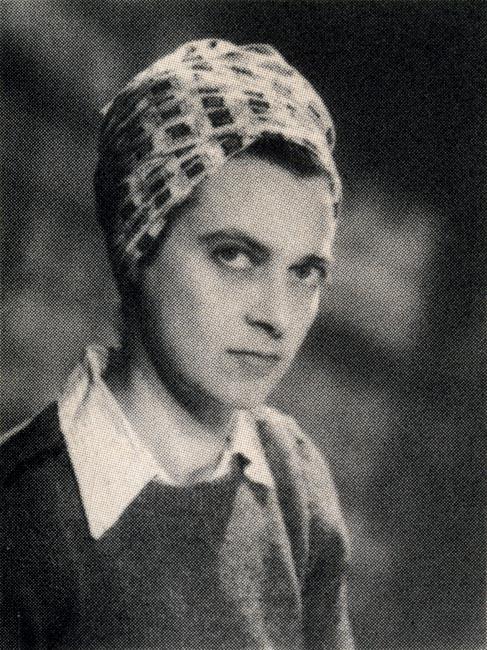 Elsa Barraine Net Worth