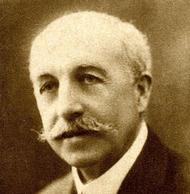 Albert Carre Net Worth