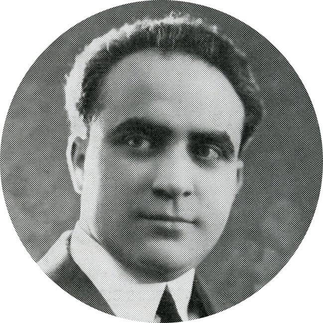 Victor Pujol net worth salary