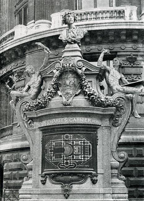 Monument garnier.jpg