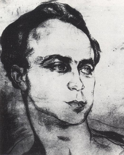 Victor Pujol salary